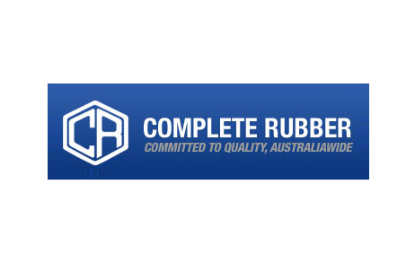 Complete Rubber