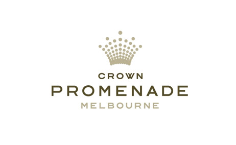 Crown Melbourne Logo