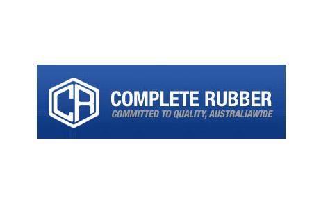 Complete Rubber