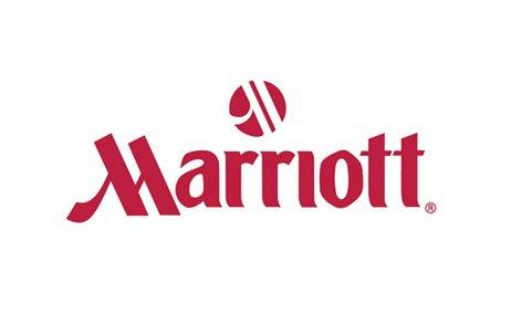 Marriott Hotel, Melbourne