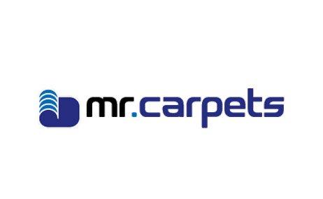 Mr. Carpets Floorworld