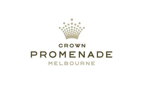 Crown Promenade Hotel, Melbourne