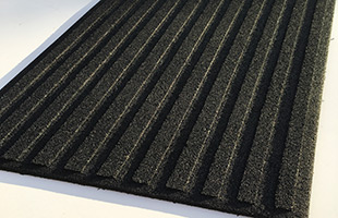 Entrance Matting Outdoor