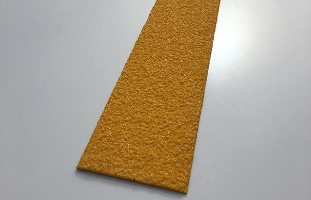 Industrial Flat Plate Mat