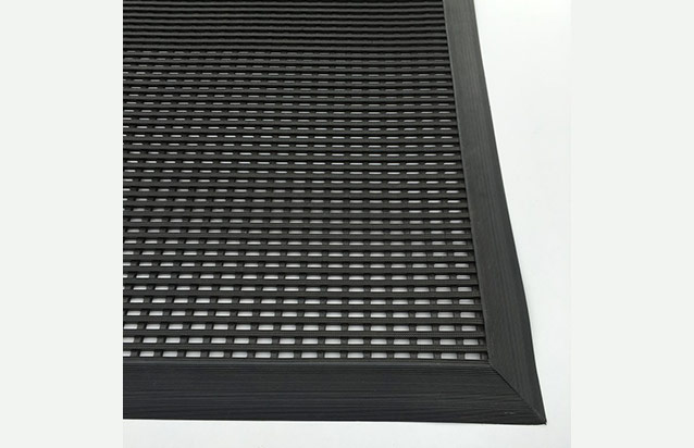 Vyna Grip Entrance Matting