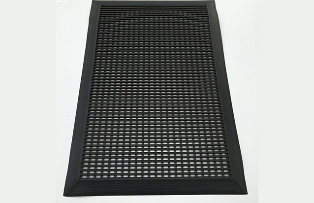 Vyna Grip Matting