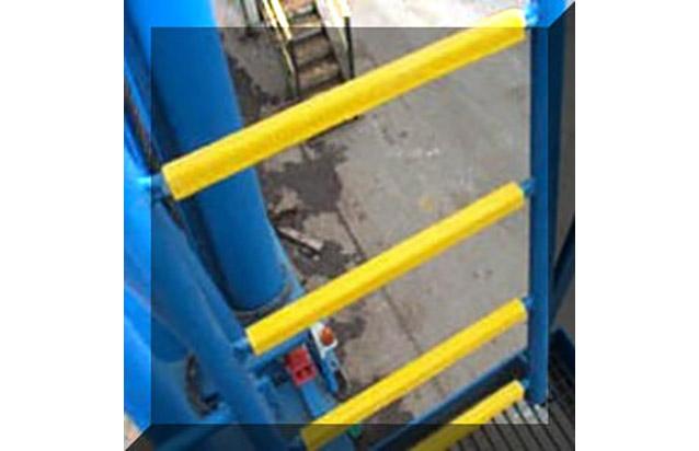 Industrial Ladder Grip