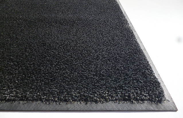 Launderable Entrance Matting